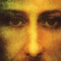 A comovente descrição de Jesus, feita por Emmanuel