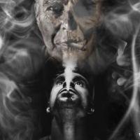Encosto ou obsessão espiritual, sintomas de um espírito obsessor
