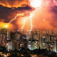 O mundo passa por uma grave provação espiritual, segundo Ramatis