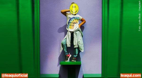 Otimismo faz bem à saúde e melhora a qualidade de vida