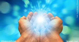 Passe espírita: o que é e para que serve