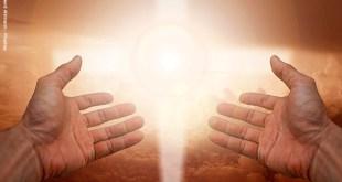 Quem procura e o que esperar do centro espírita