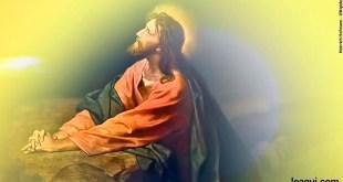 O sonho de Jesus para a humanidade