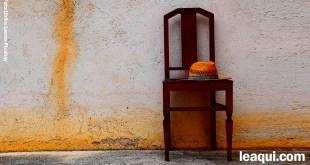 A importância da simplicidade para ter uma vida feliz