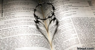 A prestação de contas no retorno ao plano espiritual