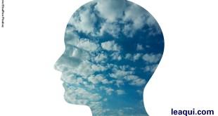 O que é o pensamento, o segredo da vida