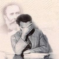 Quando Chico Xavier emocionou o Dr. Bezerra de Menezes