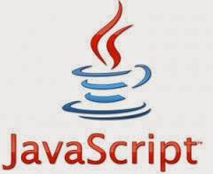 Javascript in Selenium Webdriver