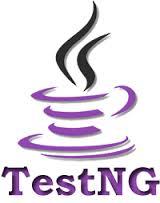 write testng script