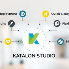 katalon-studio