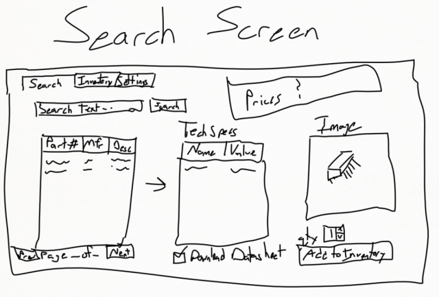 ICInventorySearch