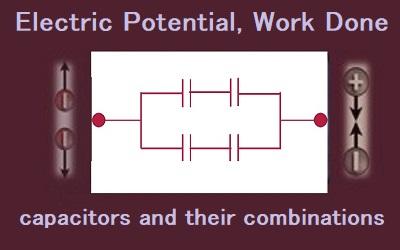ELECTROSTATICS Part-2