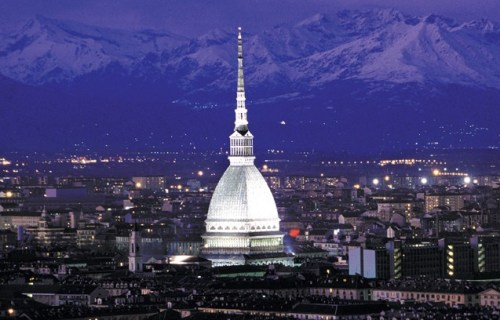 Italian and Cooking Classes in Turin Italy