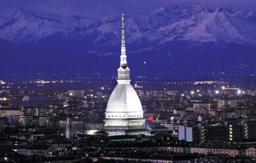 Corsi di Italiano a Torino