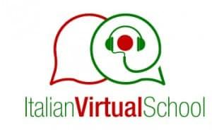Imparare l'italiano attraverso Skype