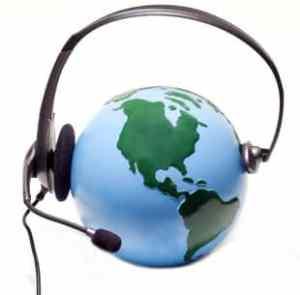 Learn Italian by Skype