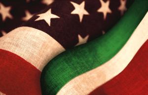 American Italian Dictionary