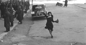Learn Italian language by An Italian Cinema Course