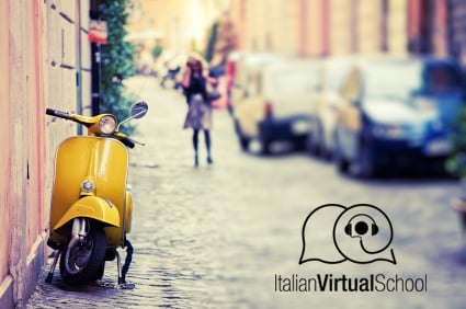 A Preparatory Italian Video Course for Absolute Beginners