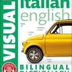 How to learn Italian fast and free