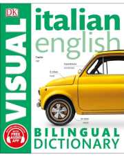 Best way to learn Italian