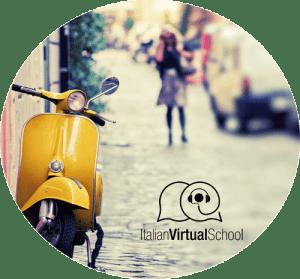 Online Italian Courses