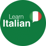 Learning Italian with a game: Italian Opposite Words – Italian Antonyms