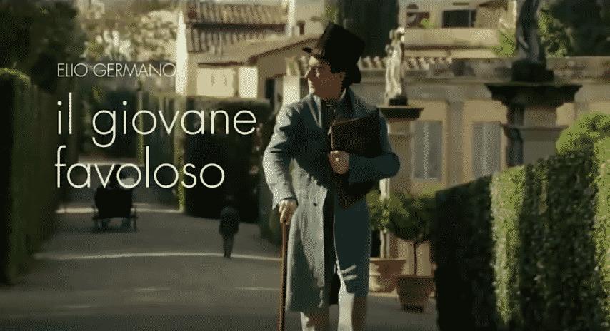 Come migliorare la conoscenza dell'Italiano e mantenere vivo il contatto con la lingua