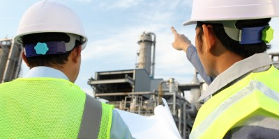 Are You Looking for an Oil or Gas Job in Thailand? 4