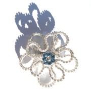 anemone-brooch-silver-starshine-aquamarine-long