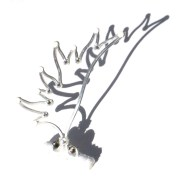 angel-wing-hair-clip-silver-moonlight-right