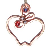 apple-pendant-rose-gold-main
