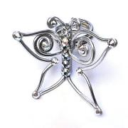 butterfly-ring-silver-moonlight-right