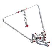 cardinal-necklace-silver-left2