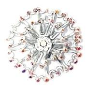 carnation-necklace-silver