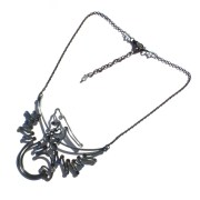 dragon-necklace-charcoal-moonlight-right