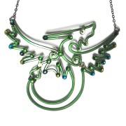 dragon-necklace-emerald