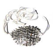 eye-patch-metal-weave-silver-moonlight-long