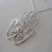 hamsa-pendant-silver-moonlight-detail-right