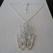 hamsa-pendant-silver-moonlight-long