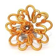 poppy-ring-tangerine-thumbnail