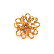 poppy-ring-tangerine