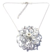 rose-necklace-silver-moonlight