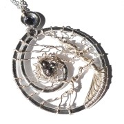 tree-of-life-bird-nest-pendant-silver-peacock-main-left