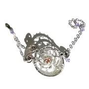tree-of-life-birds-nest-bracelet-silver-alexandrite-crystals-ballet-slipper-pearls-long