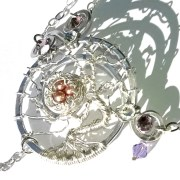 tree-of-life-birds-nest-ring-bracelet-silver-alexandrite-crystals-ballet-slipper-pearls-main-right