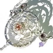 tree-of-life-birds-nest-ring-bracelet-silver-alexandrite-crystals-ballet-slipper-pearls-main-right