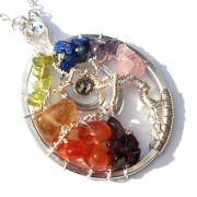 tree-of-life-full-bloom-pendant-silver-chakra-main-left