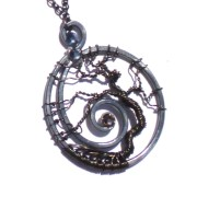 tree-of-life-spiral-galaxy-black-hole-charcoal-steel-main-left