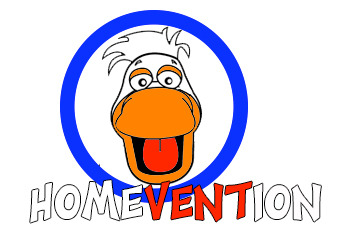 First ConVENTion Lecture - Learn Ventriloquism